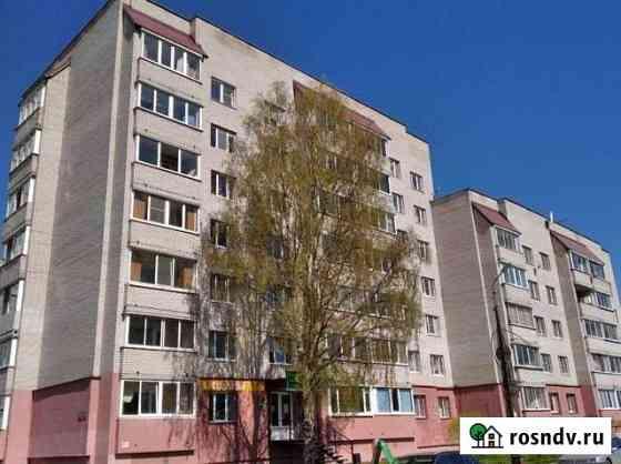 2-комнатная квартира, 64 м², 6/7 эт. Петрозаводск