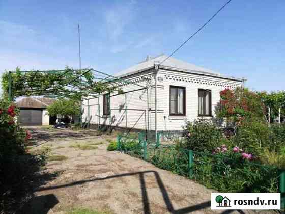 Дом 200 м² на участке 16.1 сот. Норильск