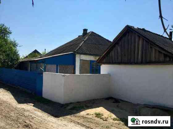 Дом 65 м² на участке 8 сот. Бахчисарай