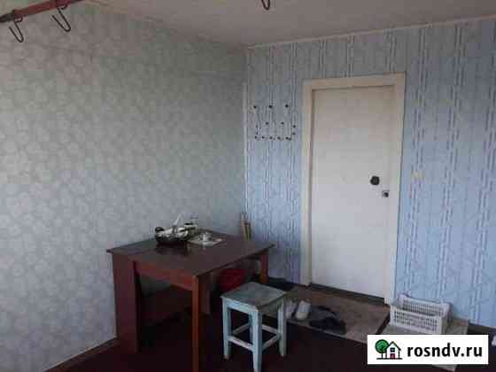 Комната 14 м² в 5-ком. кв., 5/5 эт. Красноярск