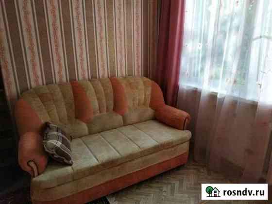 1-комнатная квартира, 33.3 м², 2/5 эт. Саранск