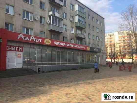 Торговое помещение, 200 кв.м. Владимир