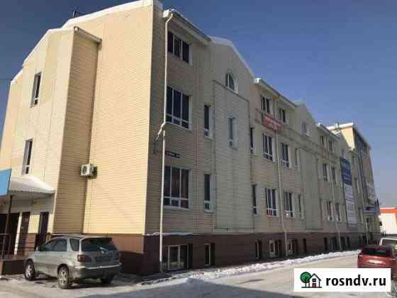 Офисное помещение, 42 кв.м. Барнаул