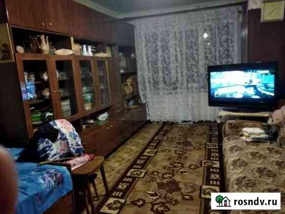 1-комнатная квартира, 32 м², 5/5 эт. Сасово