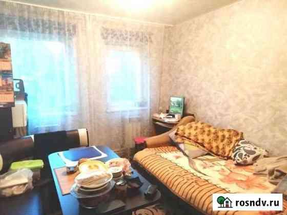 Дом 32 м² на участке 4 сот. Яблоновский