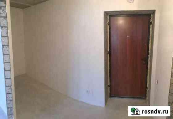 1-комнатная квартира, 41 м², 4/5 эт. Рыбное