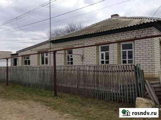 Дом 43 м² на участке 12 сот. Лог