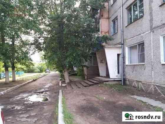 3-комнатная квартира, 68.8 м², 2/5 эт. Чита