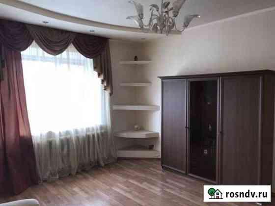 2-комнатная квартира, 50 м², 5/6 эт. Пенза