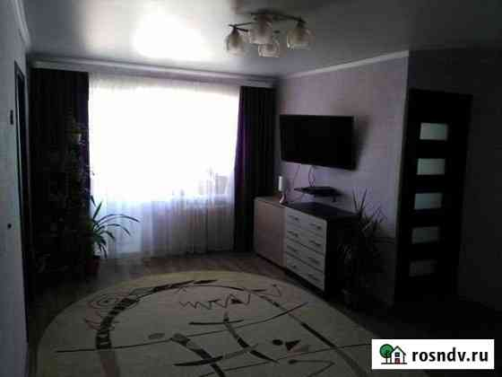 2-комнатная квартира, 45 м², 5/5 эт. Саратов