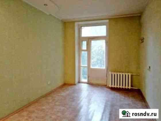 3-комнатная квартира, 78 м², 3/4 эт. Киров