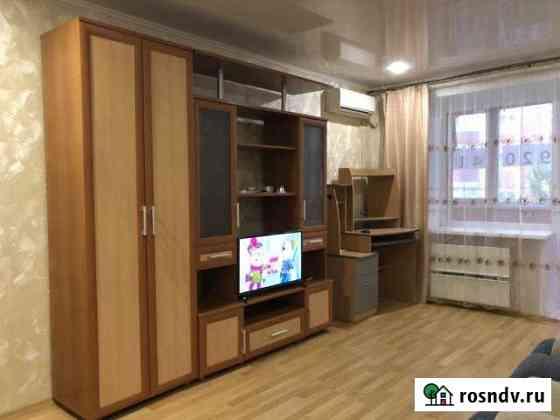 1-комнатная квартира, 39 м², 4/9 эт. Воронеж