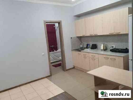 1-комнатная квартира, 36 м², 5/5 эт. Маркова