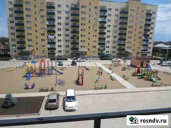 3-комнатная квартира, 95 м², 5/9 эт. Яблоновский