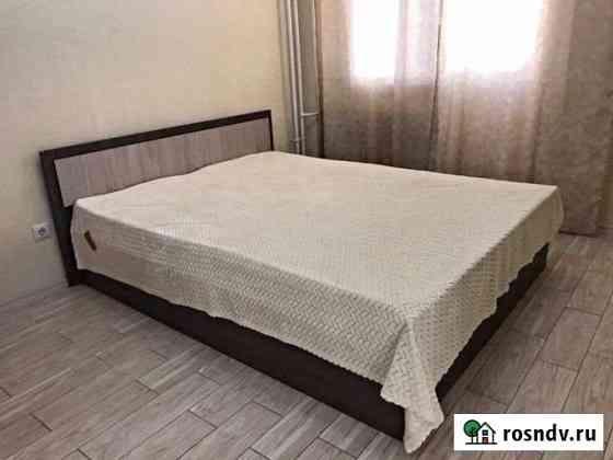 2-комнатная квартира, 50 м², 3/9 эт. Иркутск