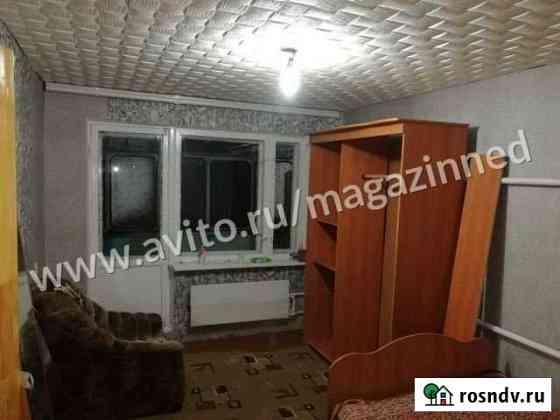 Комната 16 м² в 4-ком. кв., 5/5 эт. Саранск