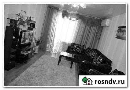 2-комнатная квартира, 64 м², 5/10 эт. Протвино