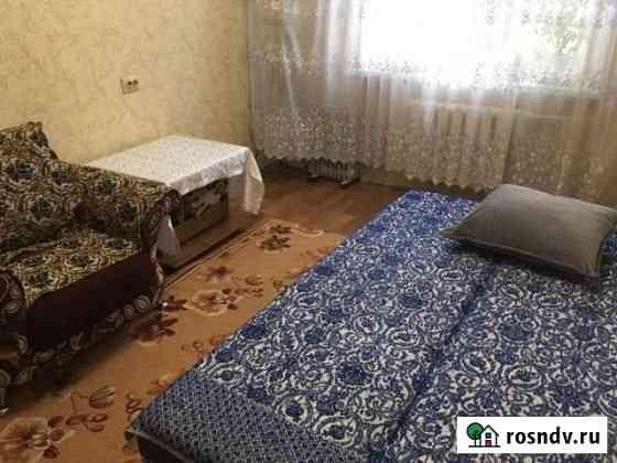 Комната 14 м² в 2-ком. кв., 6/9 эт. Нижневартовск