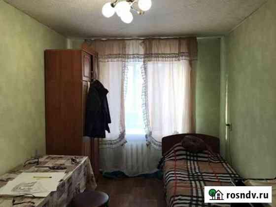 Комната 15 м² в 1-ком. кв., 3/5 эт. Бузулук