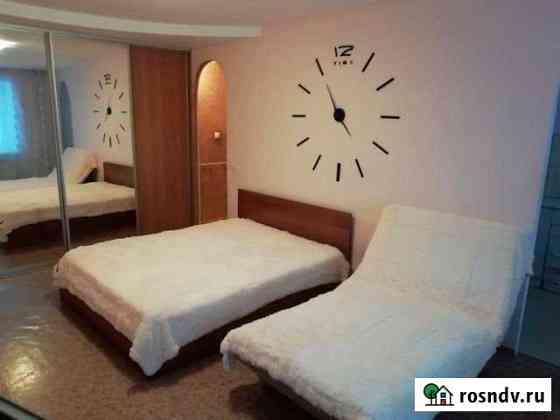 1-комнатная квартира, 32 м², 2/5 эт. Томск