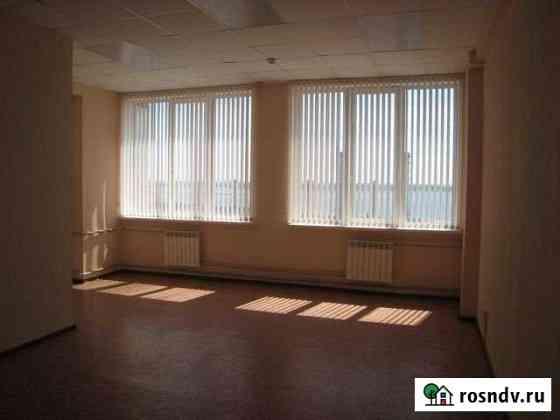 Собственник сдаёт офисное помещение, 54.1 кв.м. Саратов