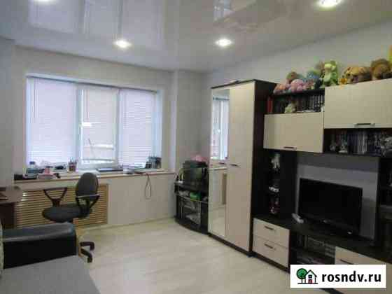 2-комнатная квартира, 51 м², 6/9 эт. Новоуральск