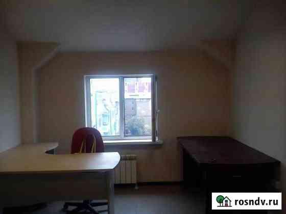 Офисное помещение, 11 кв.м. Иркутск