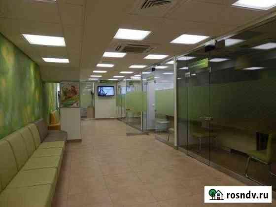 Офисное помещение, 73.66 кв.м. Великий Новгород
