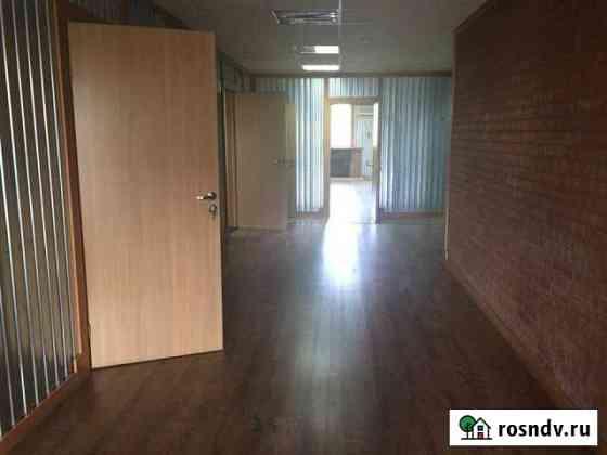 Офисное помещение, 26 кв.м. Саратов