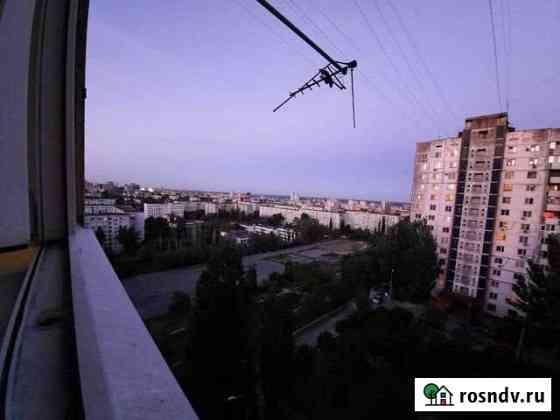 1-комнатная квартира, 36 м², 9/14 эт. Волгоград