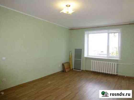 Комната 18.4 м² в 4-ком. кв., 6/6 эт. Самара
