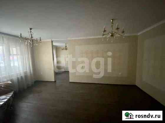 2-комнатная квартира, 44.2 м², 1/5 эт. Норильск
