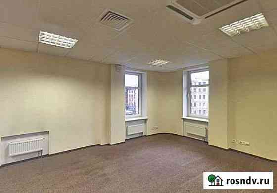 Продажа офиса 148,1 кв м. От собственника Санкт-Петербург