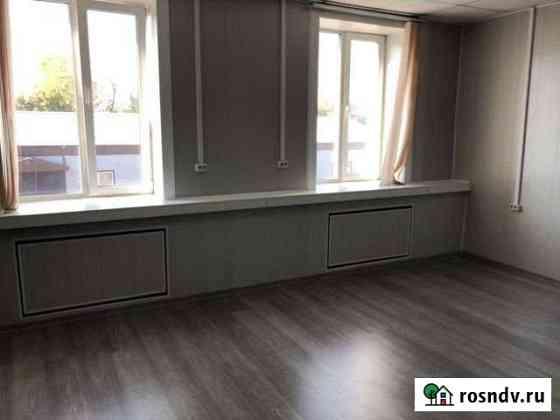 Офисные помещения, от 15 до 40 кв.м Иркутск