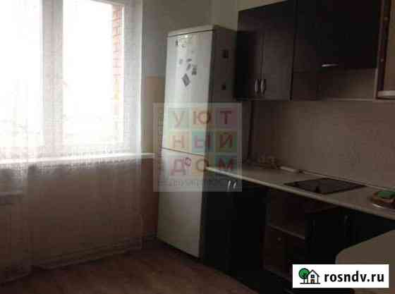 2-комнатная квартира, 57 м², 7/9 эт. Архангельск