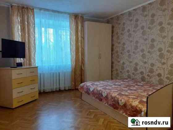 1-комнатная квартира, 32 м², 1/5 эт. Томск