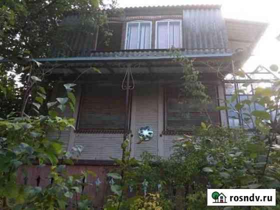 Дача 40 м² на участке 10 сот. Память Парижской Коммуны