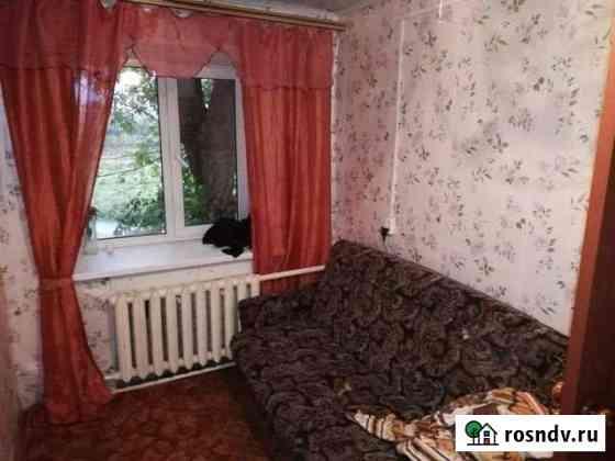 3-комнатная квартира, 44 м², 2/2 эт. Муром