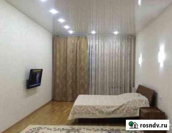 1-комнатная квартира, 45 м², 9/12 эт. Иркутск