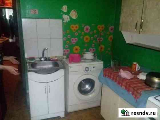 Комната 16 м² в 3-ком. кв., 5/15 эт. Санкт-Петербург