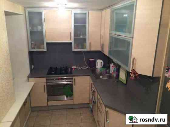 1-комнатная квартира, 37.8 м², 2/5 эт. Петрозаводск