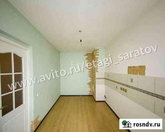 2-комнатная квартира, 68 м², 3/10 эт. Саратов