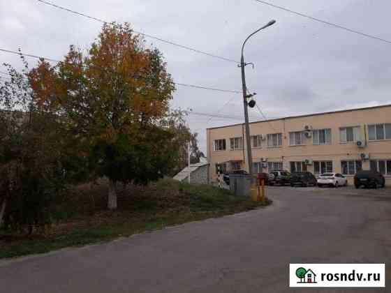 Складское помещение, 100 кв.м. Волгоград