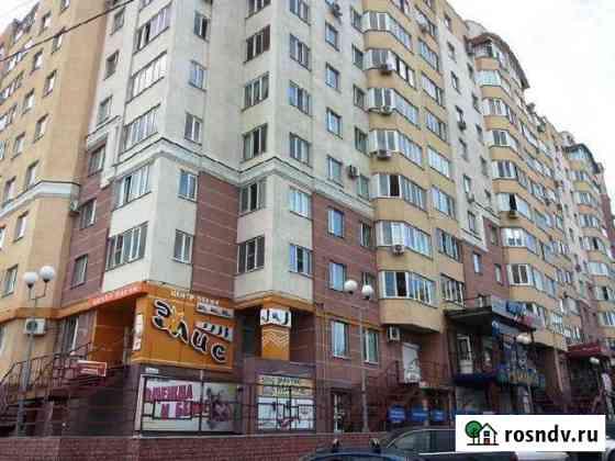 2-комнатная квартира, 62 м², 6/10 эт. Пенза
