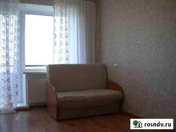 Комната 12 м² в 6-ком. кв., 9/12 эт. Санкт-Петербург