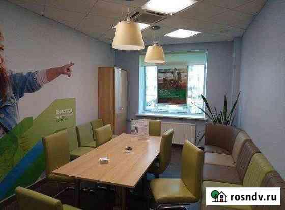 Офисное помещение, 12529.2 кв.м. Великий Новгород