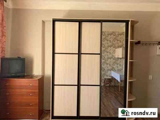 Комната 16 м² в 3-ком. кв., 5/5 эт. Казань