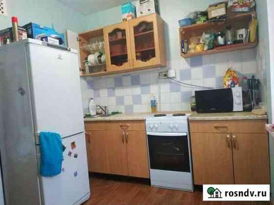 1-комнатная квартира, 33 м², 5/9 эт. Киров