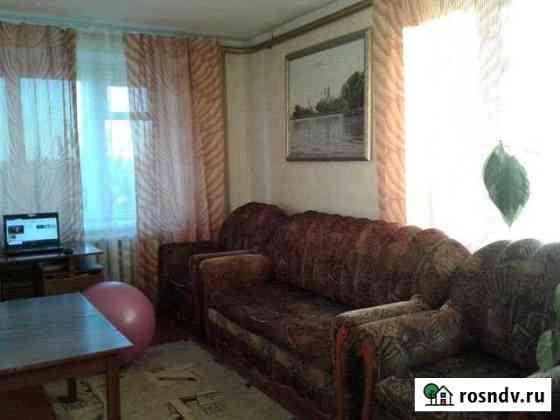 2-комнатная квартира, 42.7 м², 2/2 эт. Ростов