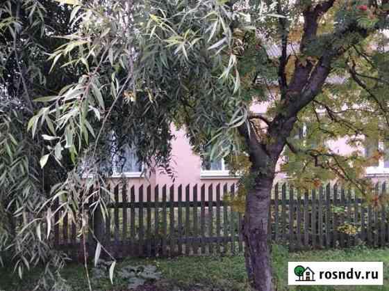 Дом 70 м² на участке 6.8 сот. Сухой Лог